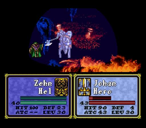 File:Zehn Reducing Johan's HP to 1.JPG