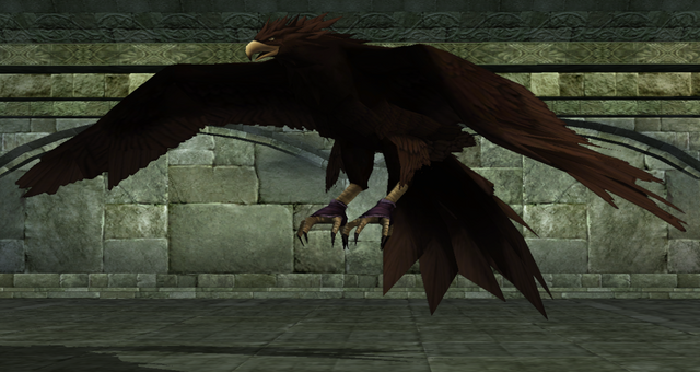 File:FE9 Hawk Transformed (Ulki).png