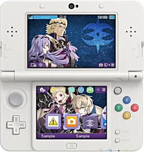 File:Nohr 3DS theme.jpg