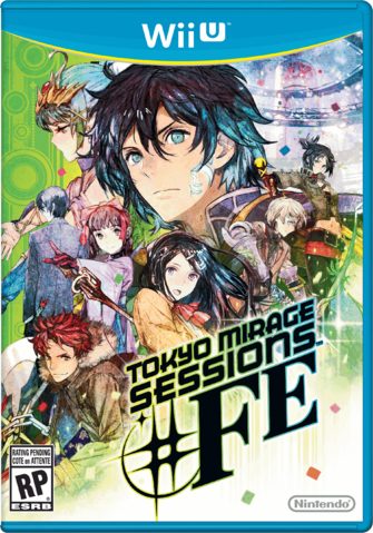 File:TMS Box Art.png