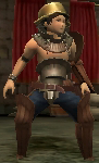 File:FE13 Fighter (Donnel).png