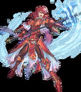 Minerva Skill