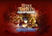 Fireemblemwebsiteart