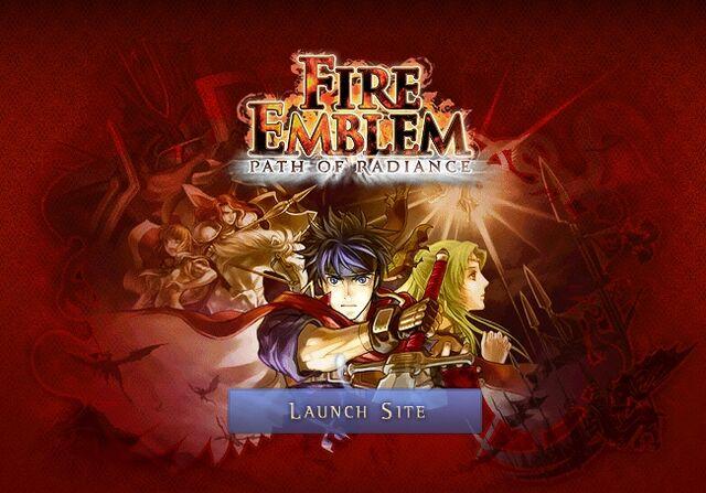 File:Fireemblemwebsiteart.jpg