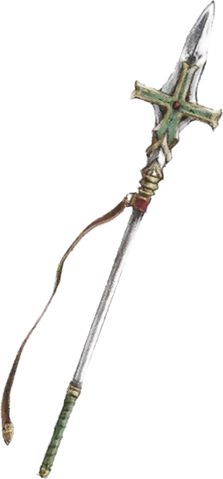 File:Silver Lance concept.png