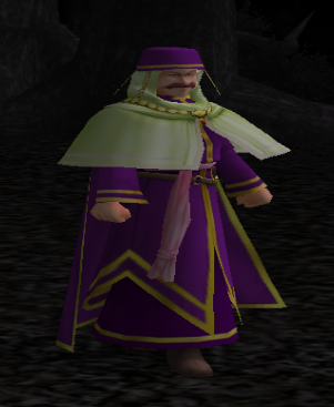 File:FE9 Bishop (Oliver).png