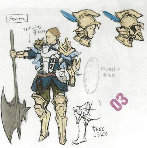 File:Griffon Knight male.jpg