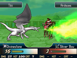 File:FE12 Mist Breath.png