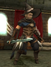 File:FE13 Assassin (Laurent).png