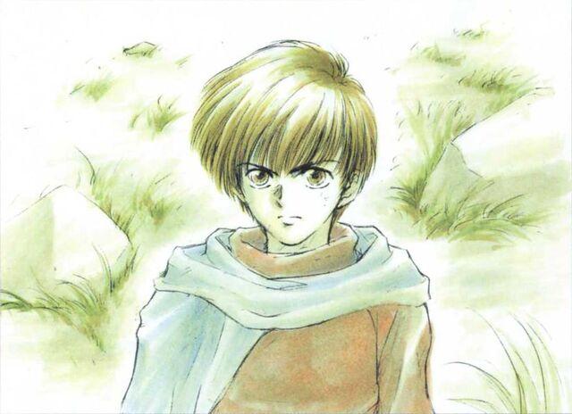 File:Prince of Lenster.jpg