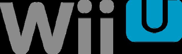 File:Wii U Logo.png
