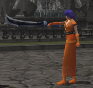 Armorslayer (FE9)