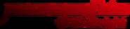 FEF Birthright NA&EU logo