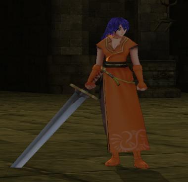 File:FE9 Swordmaster (Mia).png