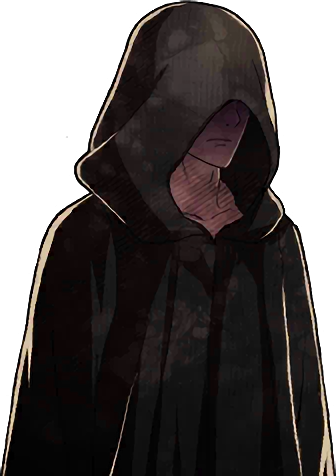 File:Hooded Man Standard.png