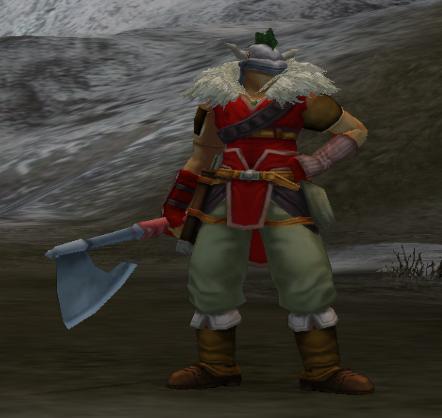 File:FE9 Warrior (Boyd).png