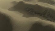Grann Desert