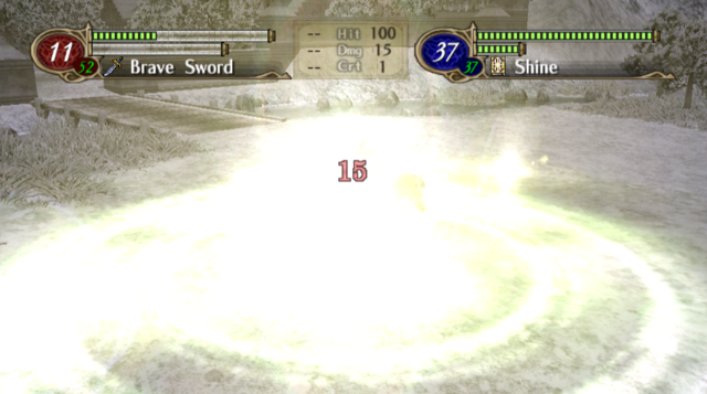 File:Shine (FE10).png
