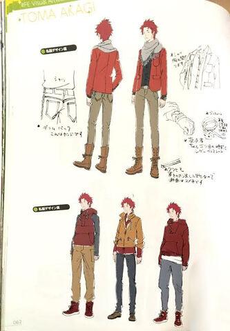 File:TMS concept of Touma Akagi, 03.jpg