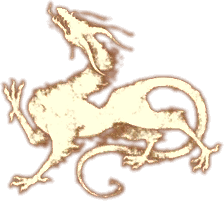 File:Wind Dragon Symbol.png