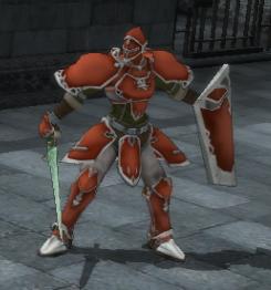 File:FE10 Armor Sword (Djur).png