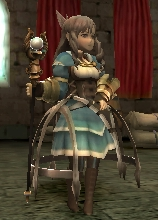 File:FE13 War Cleric (Sumia).png