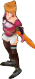 File:FE10 Lyre Cat (Untransformed) Sprite.png