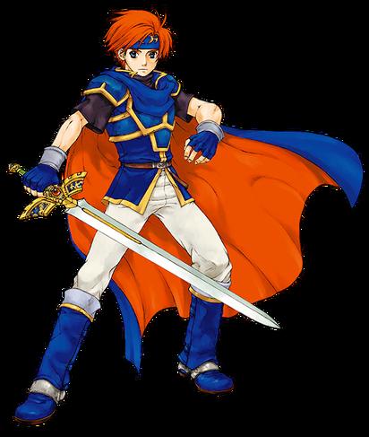 File:Roy (Binding Blade Artwork).png