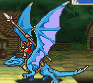 File:Milady as a Wyvern Rider.PNG