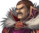 EmperorHardinNormal