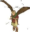 File:FE10 Janaff Hawk (Untransformed) Sprite.png