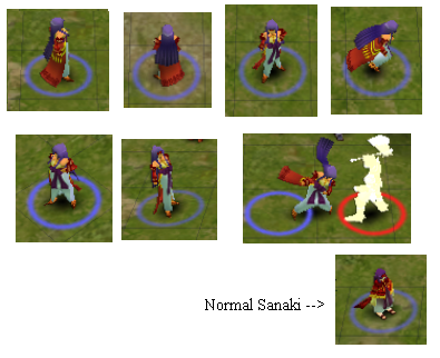 File:Model sanaki2.png