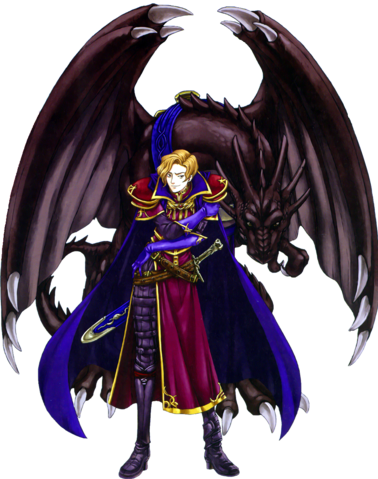 File:Narcian.png