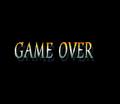 Thumbnail for version as of 00:04, September 25, 2014