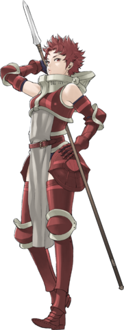 File:Sully (FE13 Artwork).png