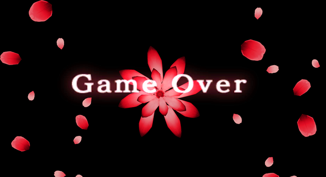 File:Fates Game Over Screen.png