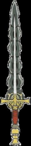 Mercurius (FE13 Artwork)