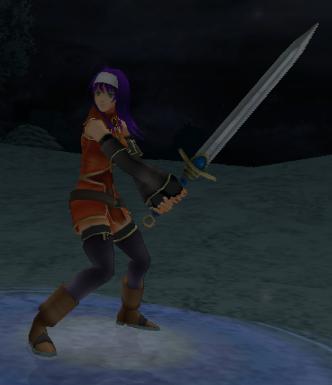 File:FE10 Swordmaster (Mia).png