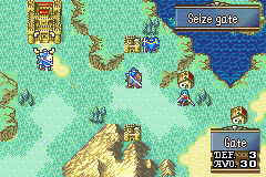 File:FE8 Gate.png