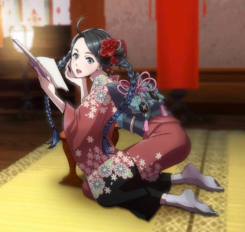 File:Nina (Yukata CG DLC).png