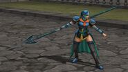 FE9 Spear