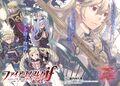 Fates - Niberungu no hokan.jpg