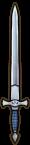 FEH Silver Sword