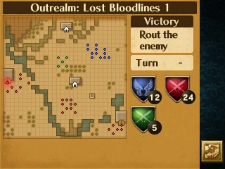 File:Lost Bloodlines 1 Map.jpg