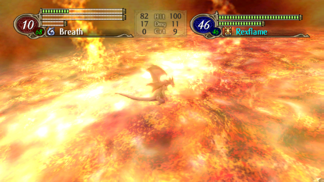 File:FE10 Rexflame.png