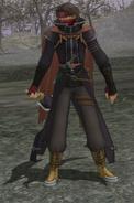 FE10 Assassin (Volke)