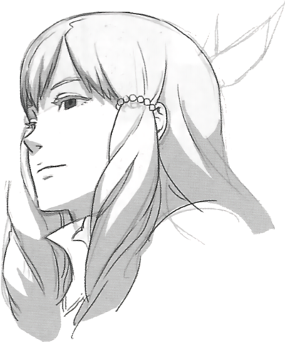 File:Sumia head sketch 2.png