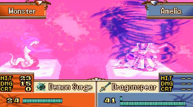 File:Demon Surge.png