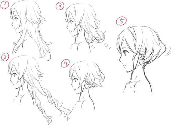 File:Lucina Hair Concept Art.png