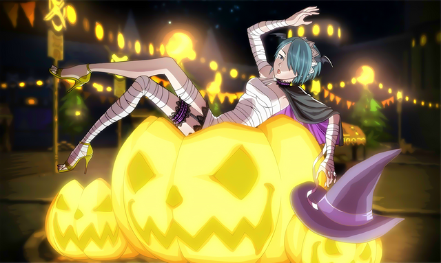 File:Setsuna halloween dlc.png